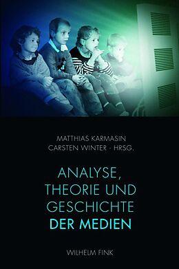 Cover: https://exlibris.azureedge.net/covers/9783/7705/5319/8/9783770553198xl.jpg