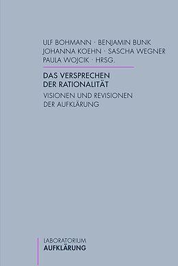 Cover: https://exlibris.azureedge.net/covers/9783/7705/5321/1/9783770553211xl.jpg