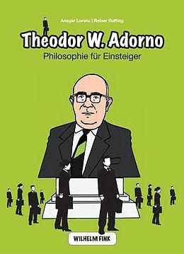 Cover: https://exlibris.azureedge.net/covers/9783/7705/5330/3/9783770553303xl.jpg