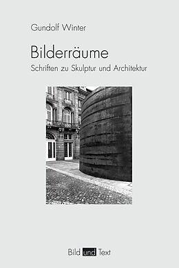 Cover: https://exlibris.azureedge.net/covers/9783/7705/5400/3/9783770554003xl.jpg