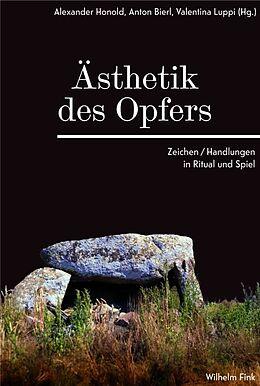 Cover: https://exlibris.azureedge.net/covers/9783/7705/5418/8/9783770554188xl.jpg
