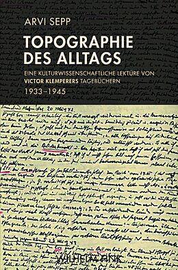 Cover: https://exlibris.azureedge.net/covers/9783/7705/5437/9/9783770554379xl.jpg