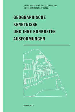 Cover: https://exlibris.azureedge.net/covers/9783/7705/5448/5/9783770554485xl.jpg