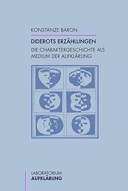 Cover: https://exlibris.azureedge.net/covers/9783/7705/5471/3/9783770554713xl.jpg