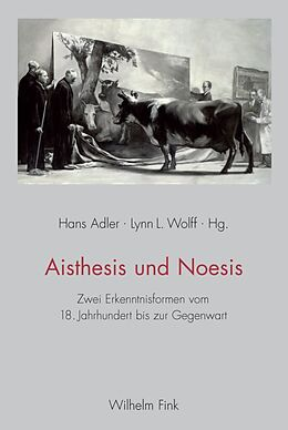 Cover: https://exlibris.azureedge.net/covers/9783/7705/5472/0/9783770554720xl.jpg