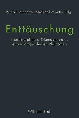 Cover: https://exlibris.azureedge.net/covers/9783/7705/5666/3/9783770556663xl.jpg