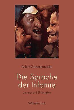 Cover: https://exlibris.azureedge.net/covers/9783/7705/5671/7/9783770556717xl.jpg