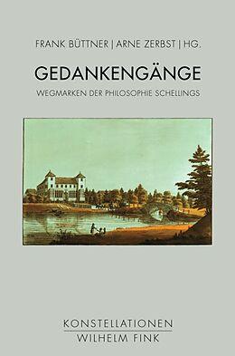 Cover: https://exlibris.azureedge.net/covers/9783/7705/5741/7/9783770557417xl.jpg