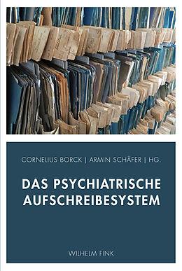 Cover: https://exlibris.azureedge.net/covers/9783/7705/5773/8/9783770557738xl.jpg