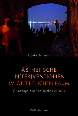 Cover: https://exlibris.azureedge.net/covers/9783/7705/5789/9/9783770557899xl.jpg