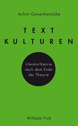 Cover: https://exlibris.azureedge.net/covers/9783/7705/5846/9/9783770558469xl.jpg