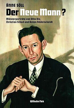 Cover: https://exlibris.azureedge.net/covers/9783/7705/5861/2/9783770558612xl.jpg