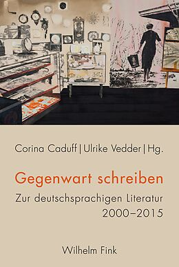 Cover: https://exlibris.azureedge.net/covers/9783/7705/5918/3/9783770559183xl.jpg