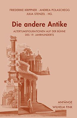 Cover: https://exlibris.azureedge.net/covers/9783/7705/5923/7/9783770559237xl.jpg