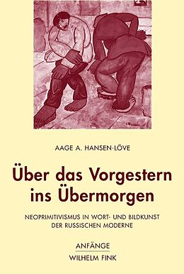 Cover: https://exlibris.azureedge.net/covers/9783/7705/5947/3/9783770559473xl.jpg