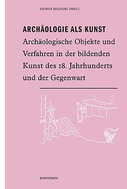 Cover: https://exlibris.azureedge.net/covers/9783/7705/5950/3/9783770559503xl.jpg