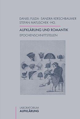 Cover: https://exlibris.azureedge.net/covers/9783/7705/5962/6/9783770559626xl.jpg