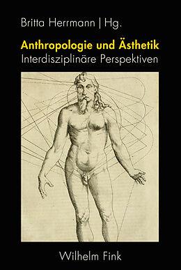 Cover: https://exlibris.azureedge.net/covers/9783/7705/5966/4/9783770559664xl.jpg