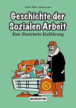 Cover: https://exlibris.azureedge.net/covers/9783/7705/6045/5/9783770560455xl.jpg