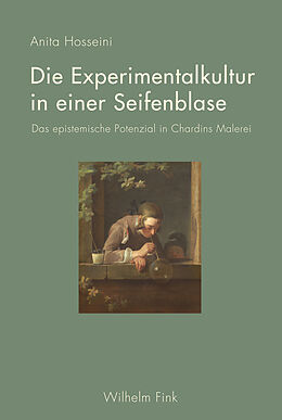 Cover: https://exlibris.azureedge.net/covers/9783/7705/6082/0/9783770560820xl.jpg