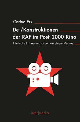 Cover: https://exlibris.azureedge.net/covers/9783/7705/6119/3/9783770561193xl.jpg