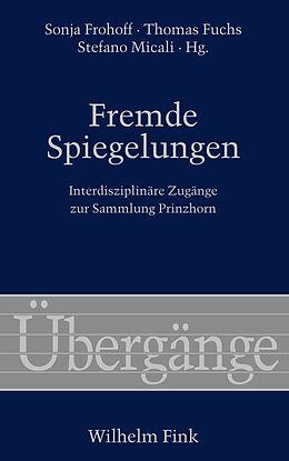 Cover: https://exlibris.azureedge.net/covers/9783/7705/6120/9/9783770561209xl.jpg