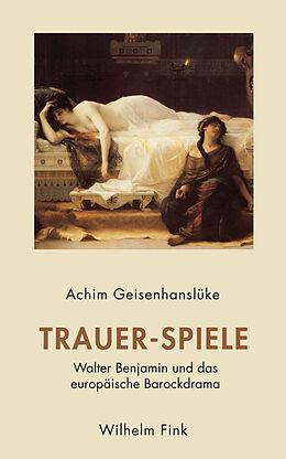 Cover: https://exlibris.azureedge.net/covers/9783/7705/6133/9/9783770561339xl.jpg