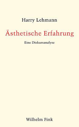 Cover: https://exlibris.azureedge.net/covers/9783/7705/6139/1/9783770561391xl.jpg