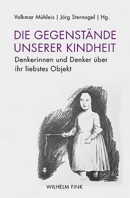 Cover: https://exlibris.azureedge.net/covers/9783/7705/6164/3/9783770561643xl.jpg