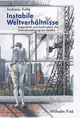 Cover: https://exlibris.azureedge.net/covers/9783/7705/6170/4/9783770561704xl.jpg