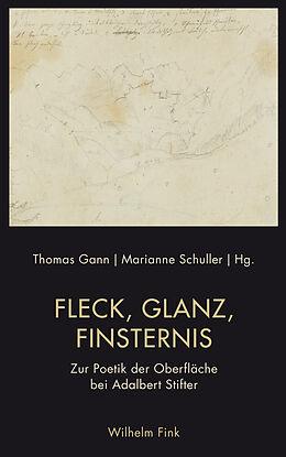 Cover: https://exlibris.azureedge.net/covers/9783/7705/6171/1/9783770561711xl.jpg