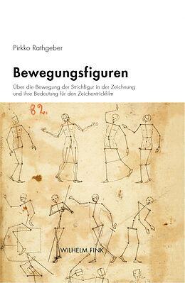 Cover: https://exlibris.azureedge.net/covers/9783/7705/6244/2/9783770562442xl.jpg