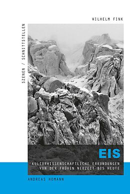 Cover: https://exlibris.azureedge.net/covers/9783/7705/6263/3/9783770562633xl.jpg