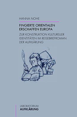 Cover: https://exlibris.azureedge.net/covers/9783/7705/6288/6/9783770562886xl.jpg