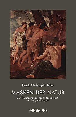 Cover: https://exlibris.azureedge.net/covers/9783/7705/6303/6/9783770563036xl.jpg