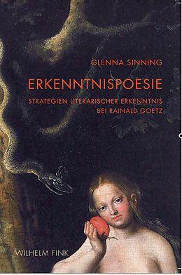Cover: https://exlibris.azureedge.net/covers/9783/7705/6325/8/9783770563258xl.jpg