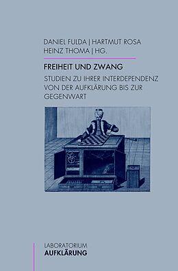 Cover: https://exlibris.azureedge.net/covers/9783/7705/6327/2/9783770563272xl.jpg