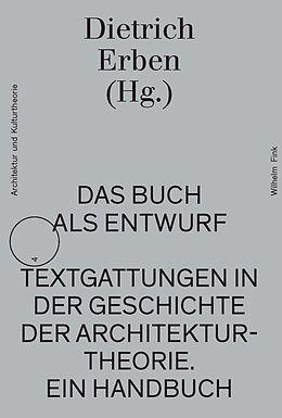 Cover: https://exlibris.azureedge.net/covers/9783/7705/6334/0/9783770563340xl.jpg