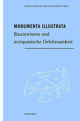 Cover: https://exlibris.azureedge.net/covers/9783/7705/6427/9/9783770564279xl.jpg