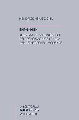 Cover: https://exlibris.azureedge.net/covers/9783/7705/6441/5/9783770564415xl.jpg
