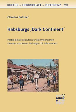 Cover: https://exlibris.azureedge.net/covers/9783/7720/0053/9/9783772000539xl.jpg