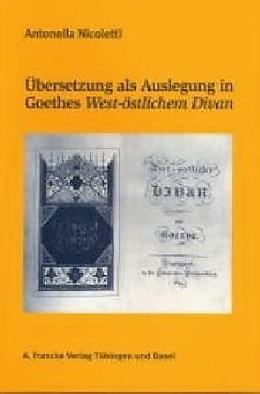 Cover: https://exlibris.azureedge.net/covers/9783/7720/2680/5/9783772026805xl.jpg