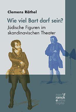 Cover: https://exlibris.azureedge.net/covers/9783/7720/5579/9/9783772055799xl.jpg