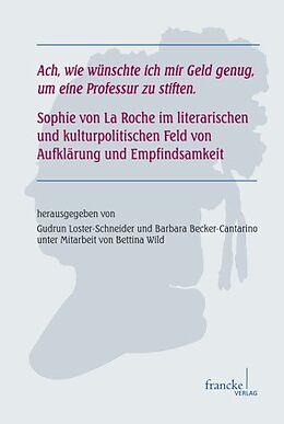 Cover: https://exlibris.azureedge.net/covers/9783/7720/8296/2/9783772082962xl.jpg