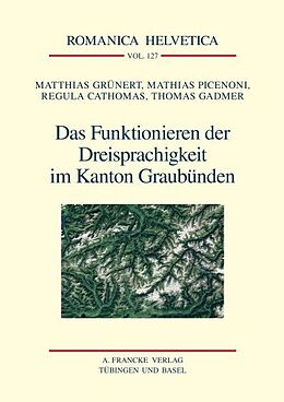 Cover: https://exlibris.azureedge.net/covers/9783/7720/8303/7/9783772083037xl.jpg