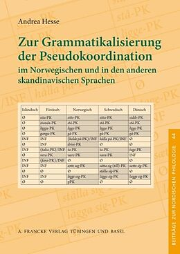 Cover: https://exlibris.azureedge.net/covers/9783/7720/8328/0/9783772083280xl.jpg