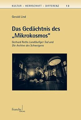 Cover: https://exlibris.azureedge.net/covers/9783/7720/8366/2/9783772083662xl.jpg