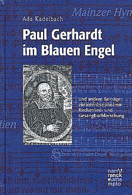 Cover: https://exlibris.azureedge.net/covers/9783/7720/8464/5/9783772084645xl.jpg
