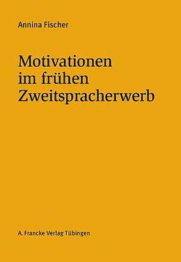 Cover: https://exlibris.azureedge.net/covers/9783/7720/8492/8/9783772084928xl.jpg