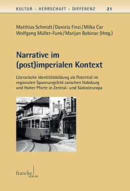 Cover: https://exlibris.azureedge.net/covers/9783/7720/8547/5/9783772085475xl.jpg